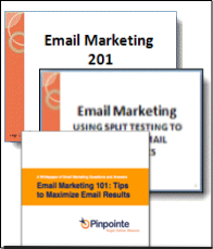 email marketing resources