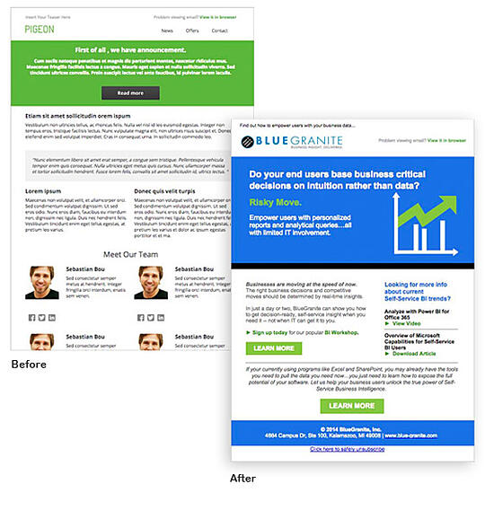 email_campaign_template