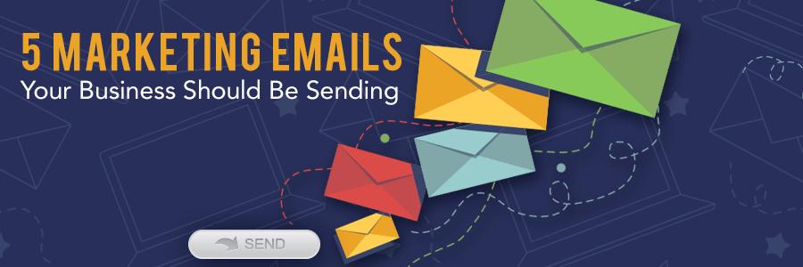 5_Marketing_Emails-landing_page_header.png
