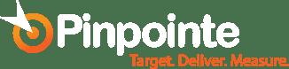 Pinpointe logo-rev