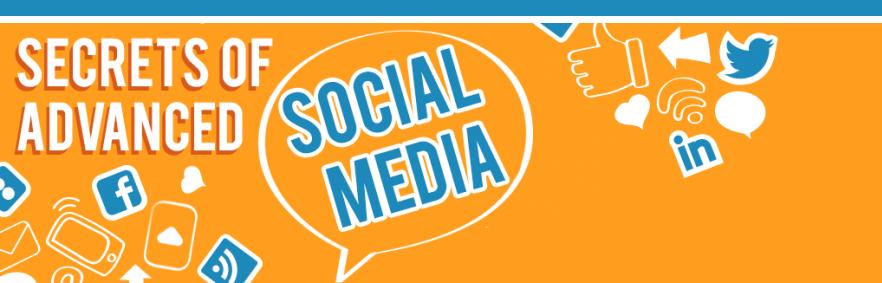 secrets_of_advanced_social_media_advertising.png