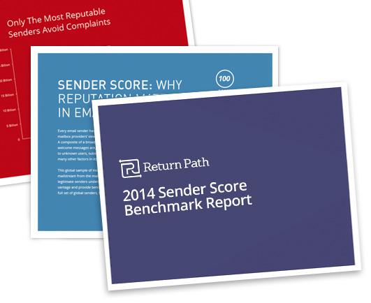Sender_Score_Benchmark.jpg